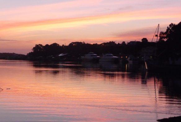 50.sunset3