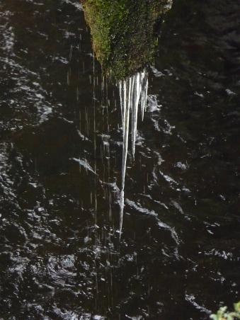 50.Waterfalls walk2