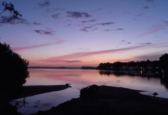 51.sunset4