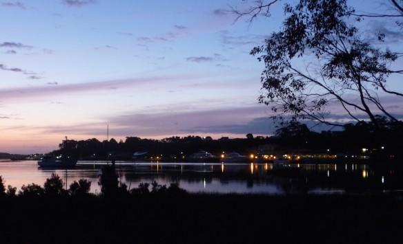 53.sunset6