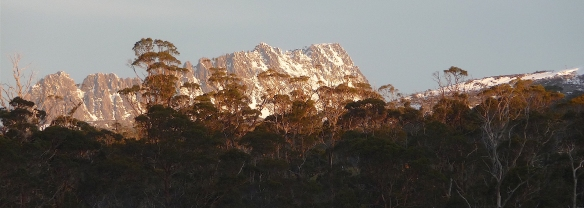 6.mountain from lodge3