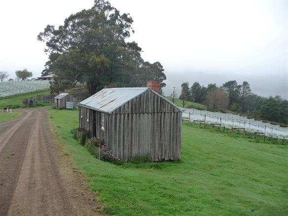 13.huts1