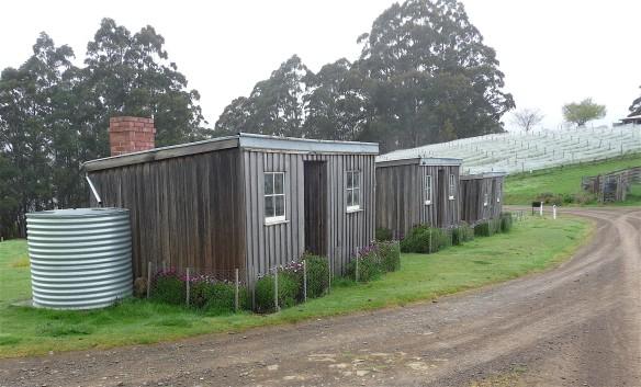 14.huts2