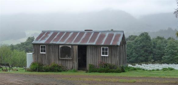 15.hut1