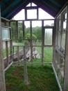 23.windows