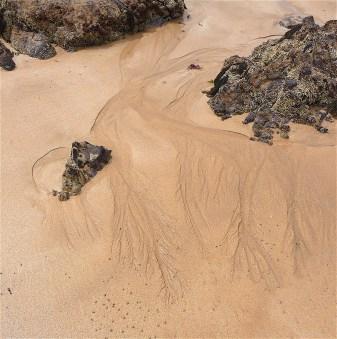 25.sand patterns1