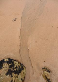 26.sand patterns2