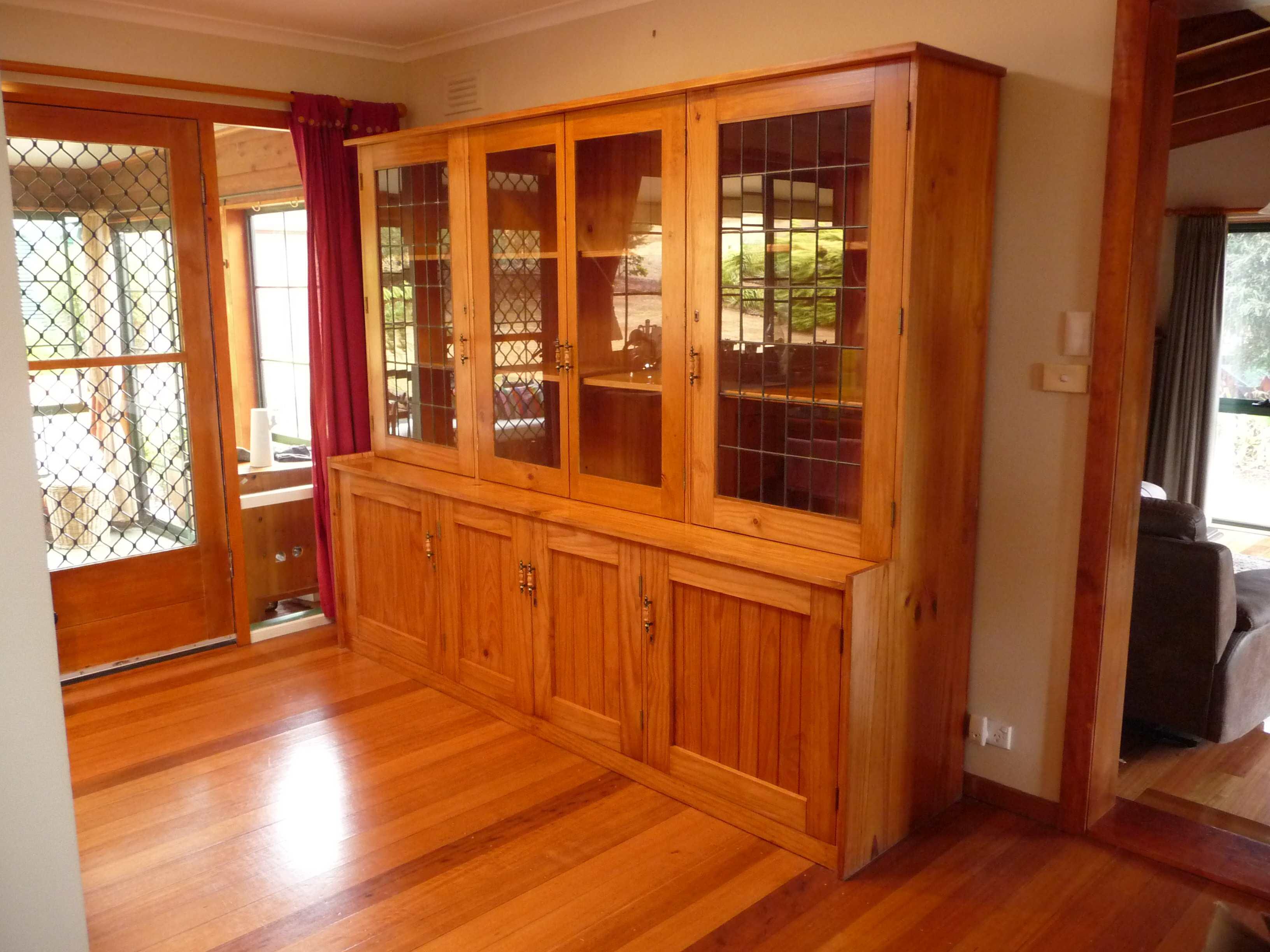 4.old kitchen2