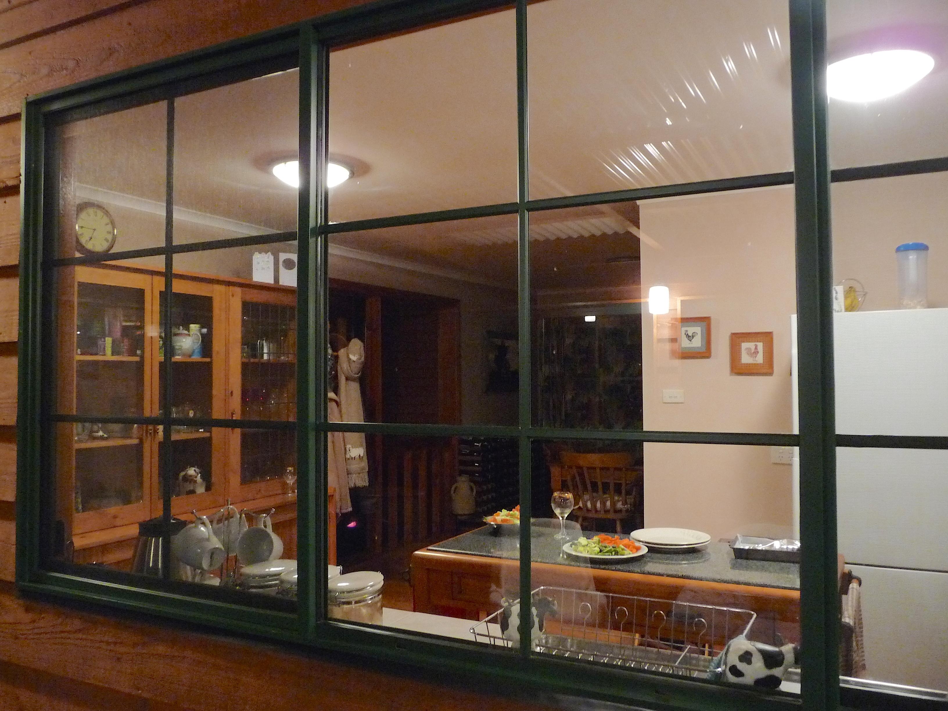5.old kitchen