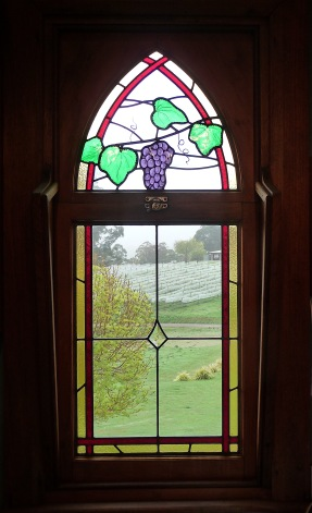 7.window1