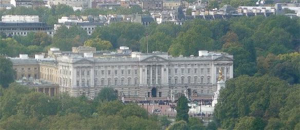 10.Palace