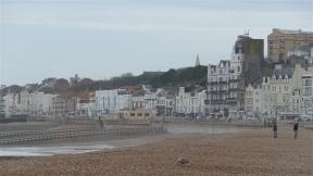 17.Hastings