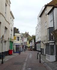 19.Hastings