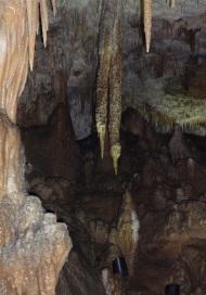 19.stalactite