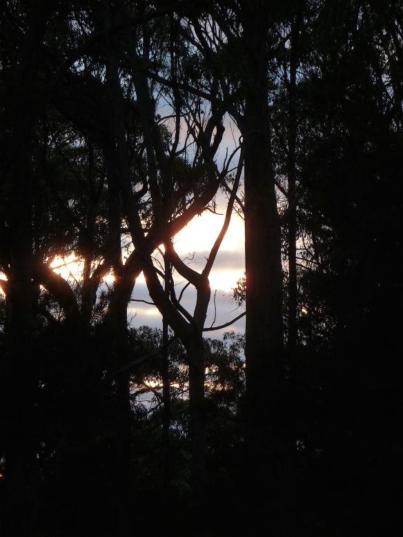 27.sunrise7