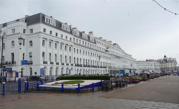 28.Eastbourne
