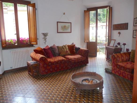 3.living room1