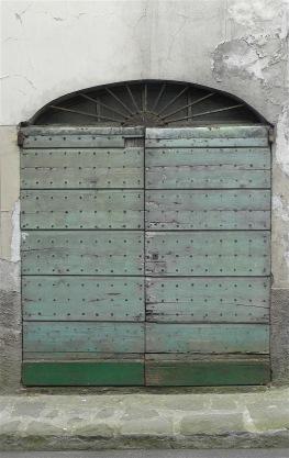 31.doorway1