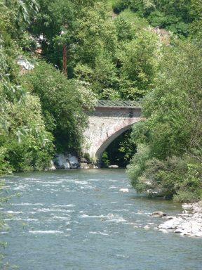 33.river walk4