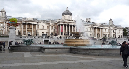 34.National Gallery