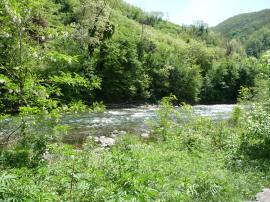 35.river walk6