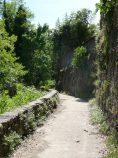 36.river walk7
