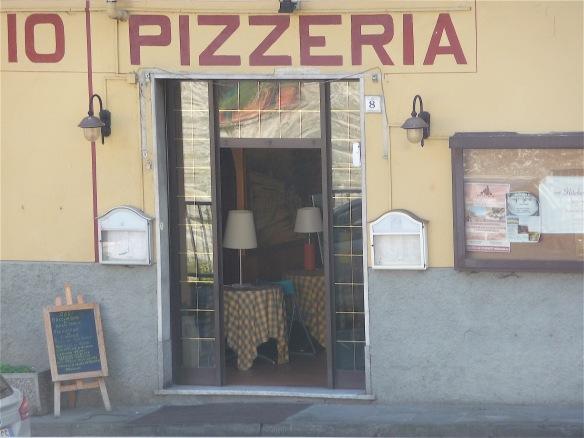 37.pizzeria