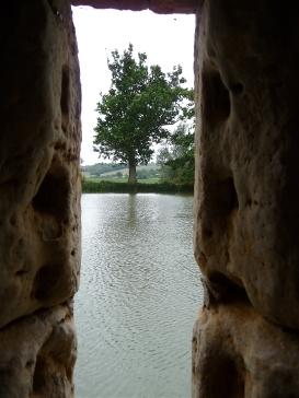 40.Bodiam Castle
