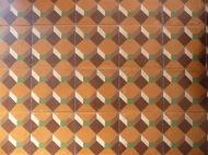 7.tiles2