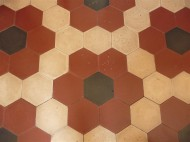 8.tiles3