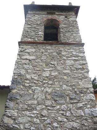 10.church4