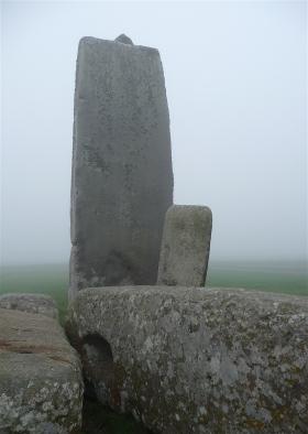 12.Stonehenge