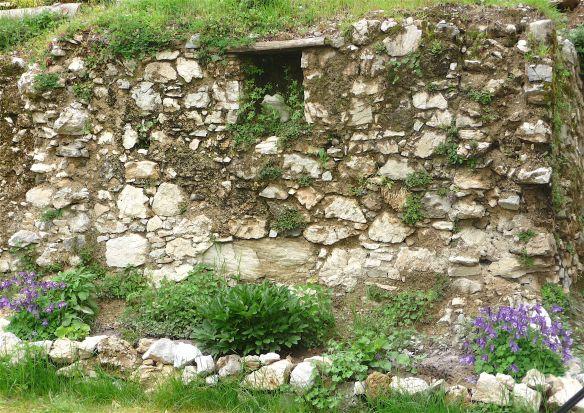 17.garden