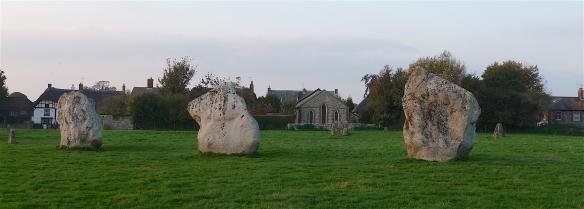 20.Avebury