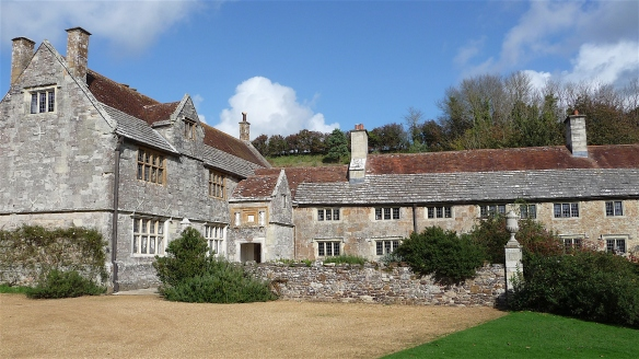20.MottistoneManor