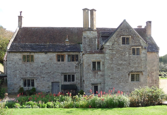 21.MottistoneManor