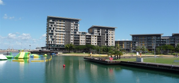 23.waterfront3