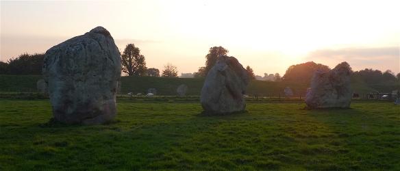 27.Avebury