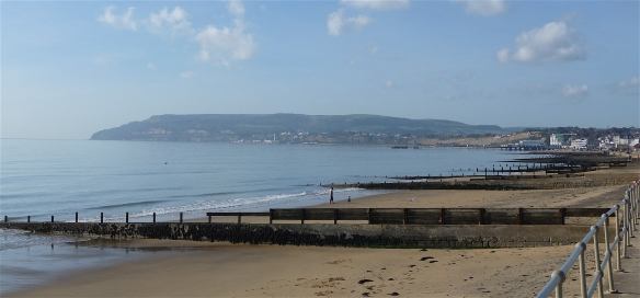 3.Bembridge