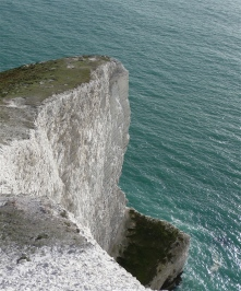 32.The Needles