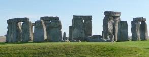 4.Stonehenge