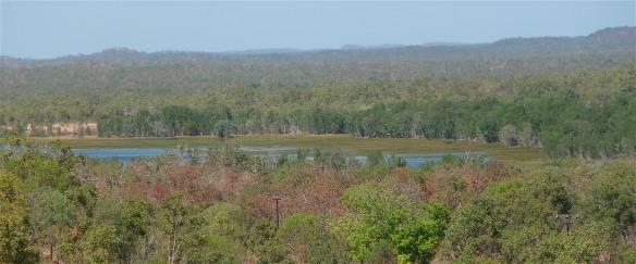 6.Pine Creek2