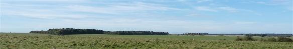 6.Salisbury Plain