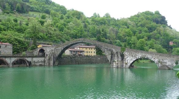 1.bridge