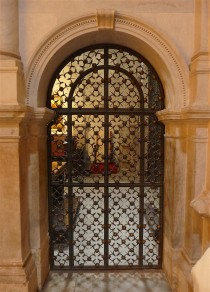 10.cattedrale9