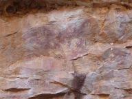 14.paintings1