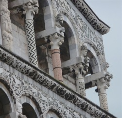 19.San Michele in Foro3