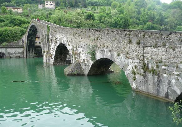2.bridge