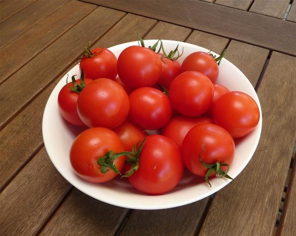 3.tomatoes