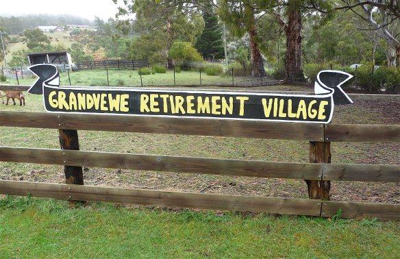 4.retirement village